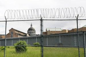 Prison de Bordeaux | Des employés réclament d'être «mieux protégés» contre les agressions