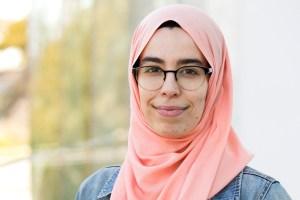 Réseaux sociaux | Une nutritionniste québécoise donne des conseils pour le ramadan