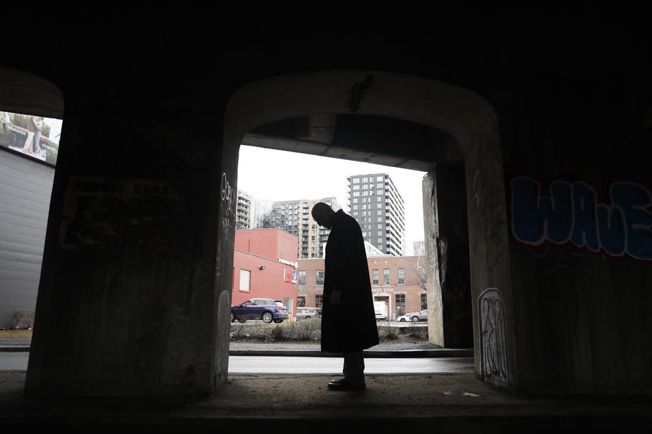 Blessures auto-infligées: plus de 70 hospitalisations par jour au pays