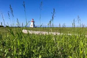 Gaspésie | Trois municipalités en rouge dès la fin de semaine?