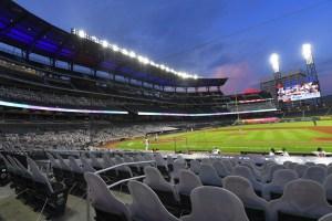 Baseball majeur | Les républicains condamnent la décision de déplacer le match des étoiles