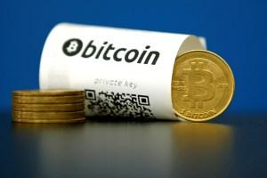 Le bitcoin repasse au-dessus de 19000$US