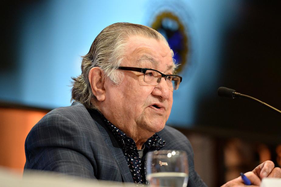 Hydro-Québec: les Innus et Atikamekws réclament des «milliards»