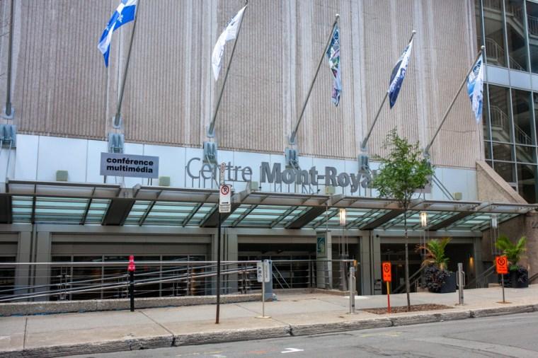 Réunions et congrès | Montréal: une rentrée au rythme des petits évènements