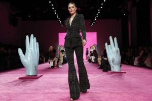 Fashion Week de NewYork | Les défilés physiques reviennent en septembre