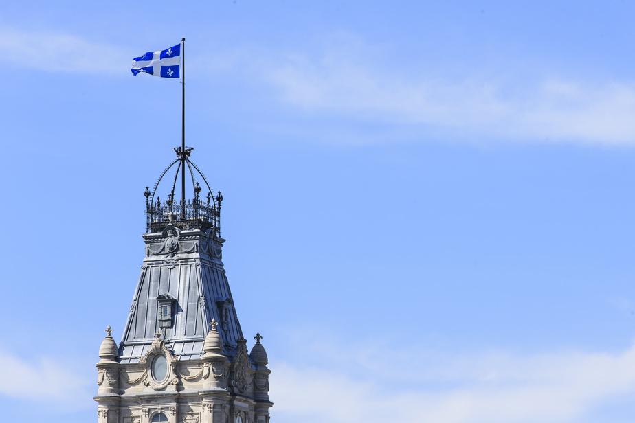 4,9milliards de déficit en trois mois à Québec