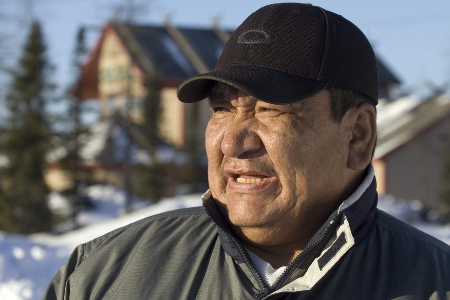 Les Innus du Labrador estiment qu'Ottawa brise leurs familles