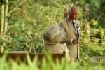 Prince Charles: la crise climatique va «éclipser» l'impact de la pandémie