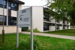 Éclosion dans une école primaire de Québec  | L'école Sans-Frontière fermée pour deux semaines