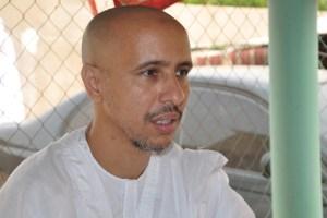 Dossier de Mohamedou Ould Slahi | Le gouvernement renvoie la balle à un organisme de surveillance méconnu