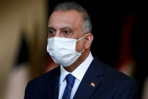 Bagdad se tourne vers Washington au grand dam des pro-Iran