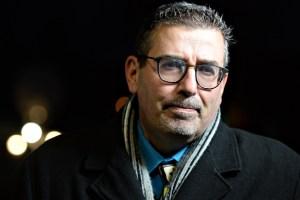 Manoir Liverpool | Daniel Paré doit se retirer, croit QS