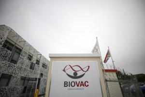 L'Union Africaine veut créer cinq pôles de fabrication de vaccins sur le continent