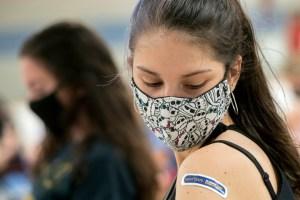 Ohio   Les vaccinés pourront remporter 1 million de dollars