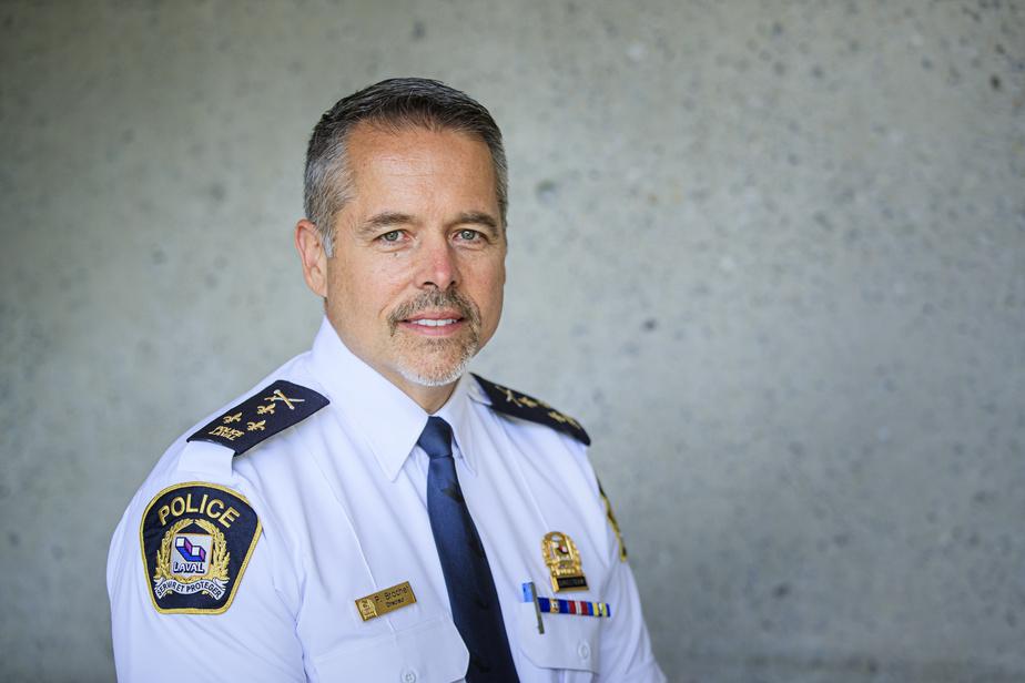 Laval lance une consultation pour lutter contre le «profilage racial et social»