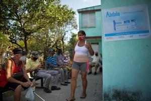 COVID-19 | Le candidat-vaccin cubain Abdala efficace à 92,28%