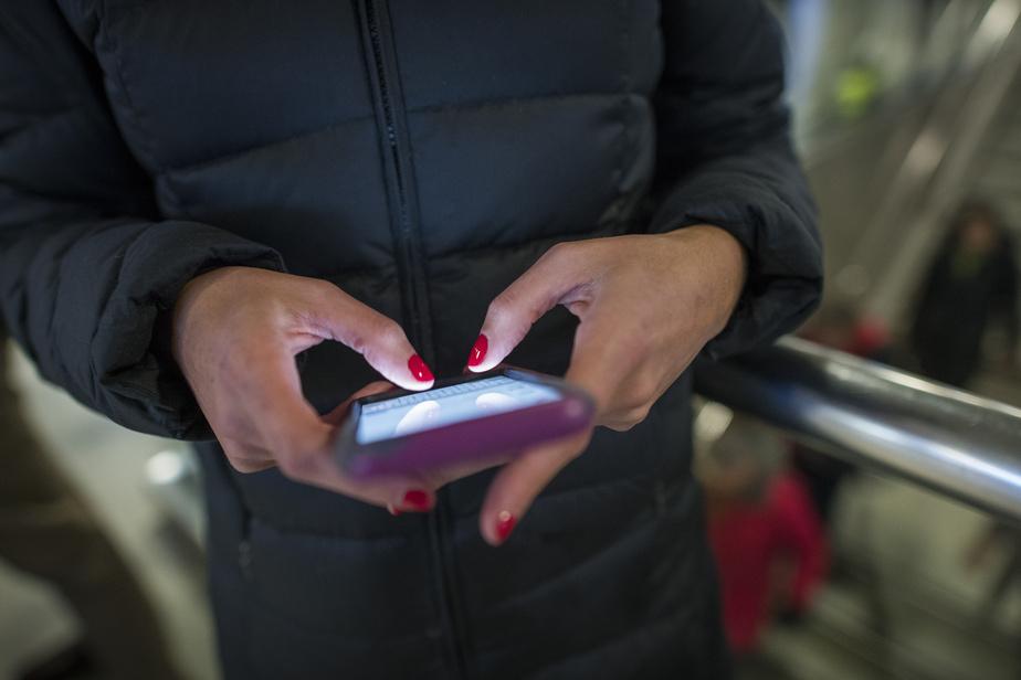 L'accès à la téléphonie mobile a des retombées positives pour les femmes