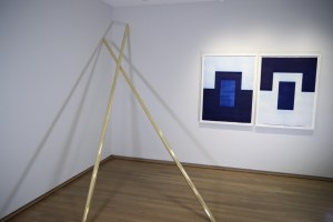 MBAM | Le rayonnement deYann Pocreau