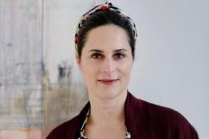 Musée d'art contemporain de Montréal | Anne Eschapasse devient directrice générale adjointe