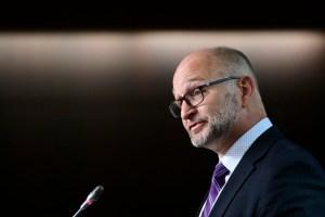 Aide médicale à mourir | Ottawa va redéposer le projet de loi lundi