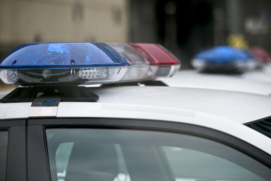 Deux jeunes hommes blessés par balle dans Ahuntsic