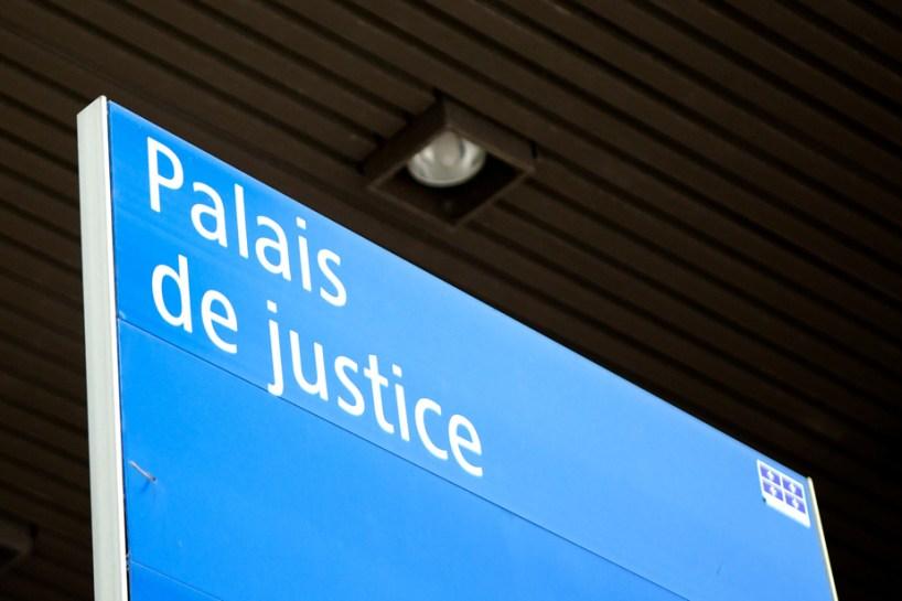 Violence conjugale  | La Cour d'appel double une peine jugée trop clémente