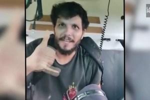 Amazonie | Un pilote survit 38 jours dans la forêt après le crash de son avion