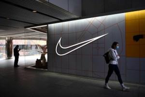 États-Unis | De nombreuses grandes compagnies ne paient pas d'impôt, selon un rapport