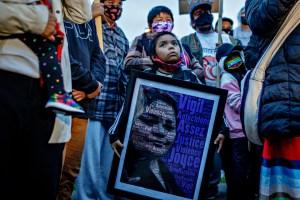 Mort de Joyce Echaquan | Une préposée aux bénéficiaires aussi congédiée