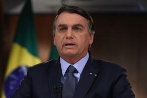Amazonie | Bolsonaro fustige les menaces «désastreuses et gratuites» de Biden