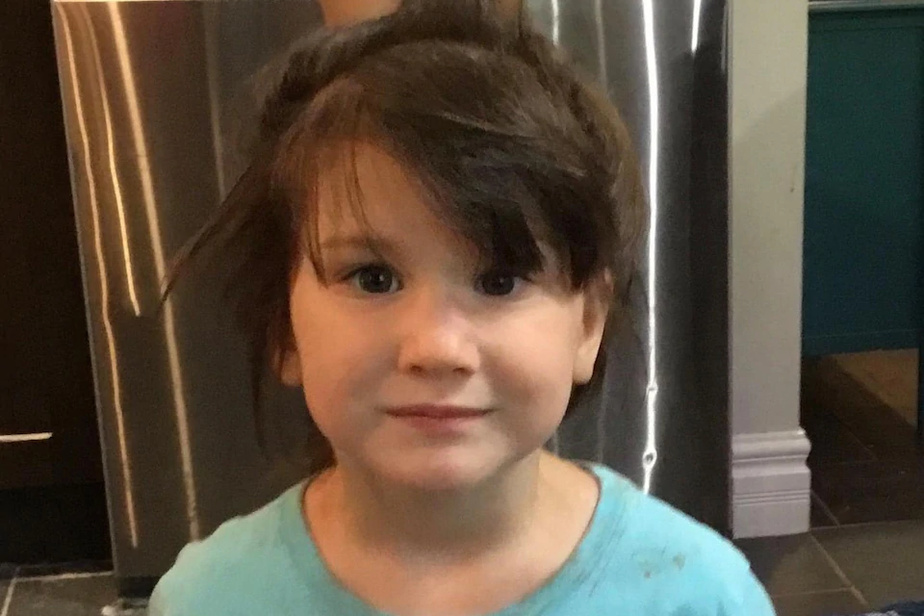 La fillette disparue à Shannon retrouvée morte dans la piscine d'un voisin