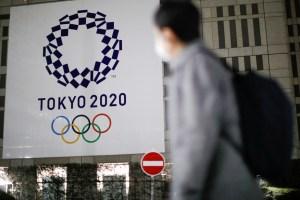 Jeux de Tokyo | Près de 18000 membres de l'organisation seront vaccinés