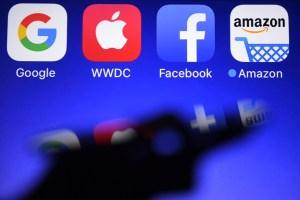 Forum économique de Davos | L'UE invite les États-Unis à une régulation commune des géants de la technologie