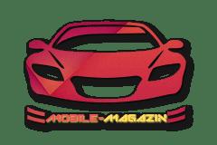 Das Magazin zu den Themen Mobilität und Transport