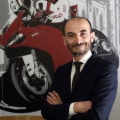 Ducati Group: Absatz, Umsatz und Ergebnis weiter auf Wachstumskurs