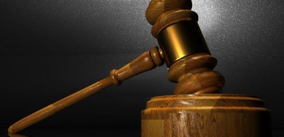 Urheberrechtsprozess gegen die Porsche AG aufgrund der Modelle 356 und 911