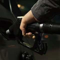 Kraftstoffspartipps, die jeder Fahrer wissen sollte