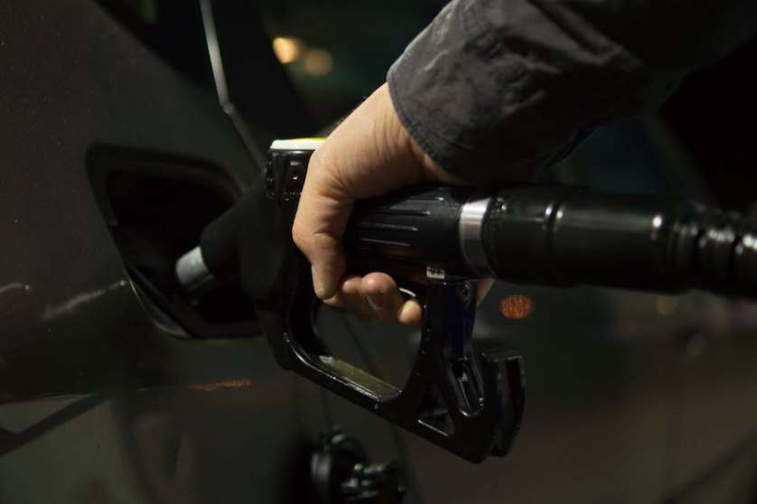 Kraftstoffspartipps die jeder Fahrer wissen sollte