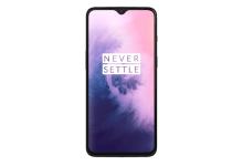 OnePlus 7 Price in Bangladesh & Full Specifications