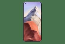 Xiaomi Mi 11 Ultra Price in Bangladesh & Full Specifications