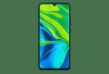 Xiaomi Mi Note 10 Pro Price in Bangladesh & Full Specifications