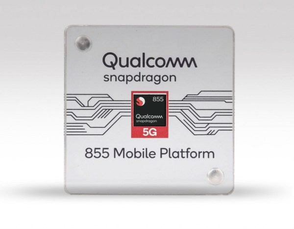 snpadragon-855-mobile-platform-5g-chip case