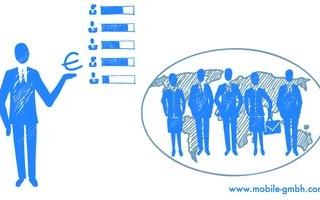 Sales Manager: Wie wird man Führungskraft im Vertrieb?