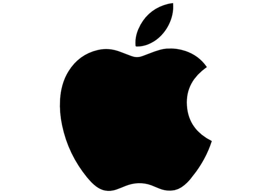 Apple на сайте Мобильные штучки
