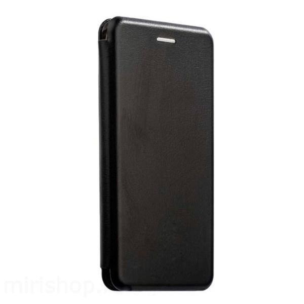Чехол-книжка Fashion Case для Samsung Galaxy A50 | A50s | A30s чёрный