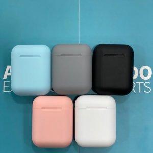 Наушники Bluetooth Celebrat TWS-W10