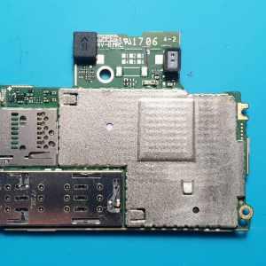Системная плата для Sony Xperia XA1
