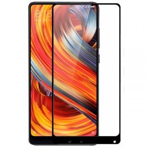 Защитное стекло 3D Full Cover для Xiaomi Mi Mix 2