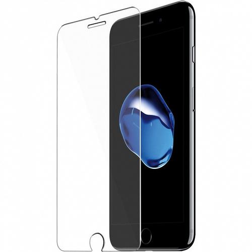 Защитное стекло 2D для iPhone 6 Plus | 7 Plus | 8 Plus