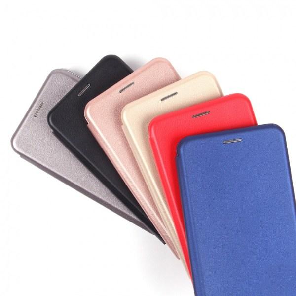 Чехол-книжка Fashion Case для Nokia 5